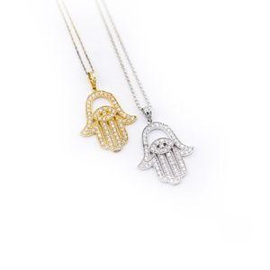 Jewelry - 14KW & 14KY